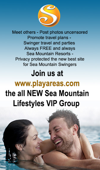 playareas.com Sea Mountain Nude Lifestyles Group